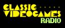 Link zu Classic Videogames Radio