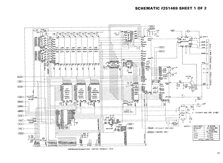 3164-3bc0bf56.png