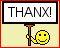 :thanx: